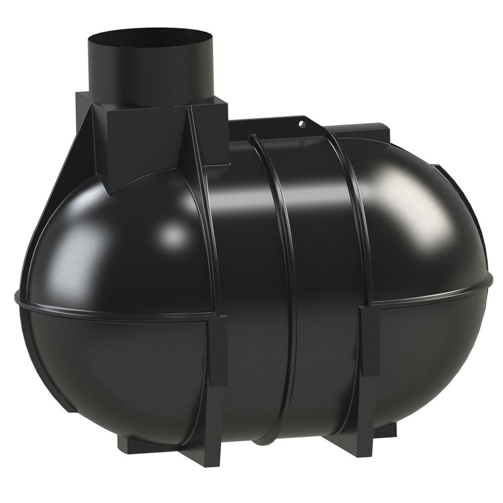 Ozeanis 3300 Liter