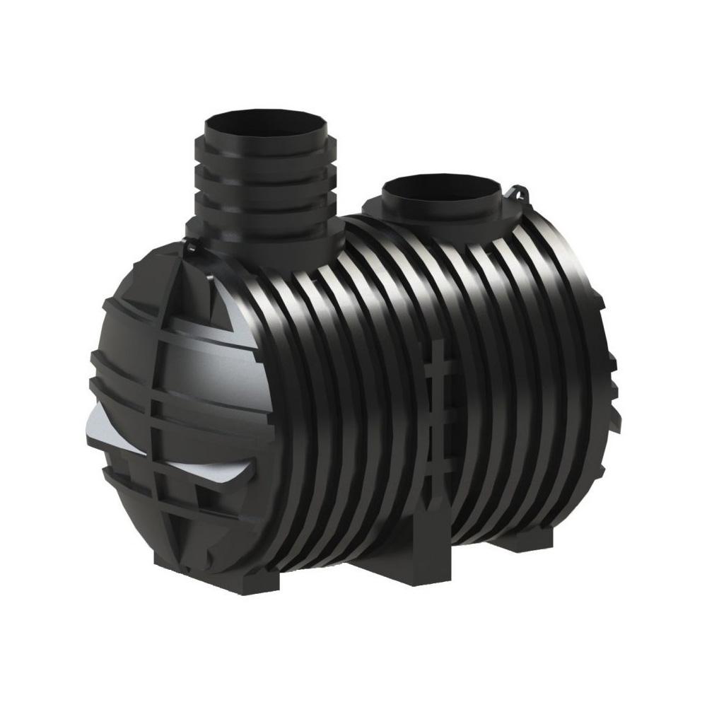 Eco-Line 5000 Liter