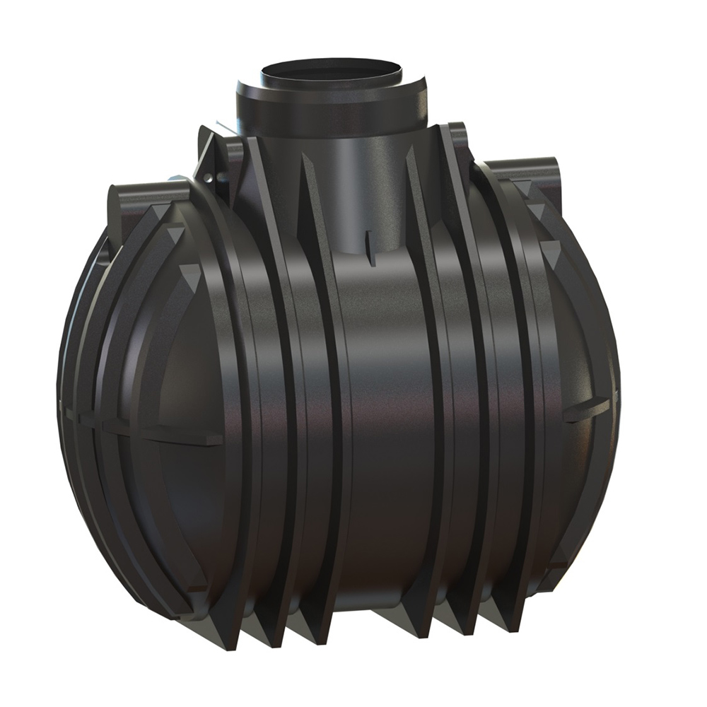 CL 5300 Liter