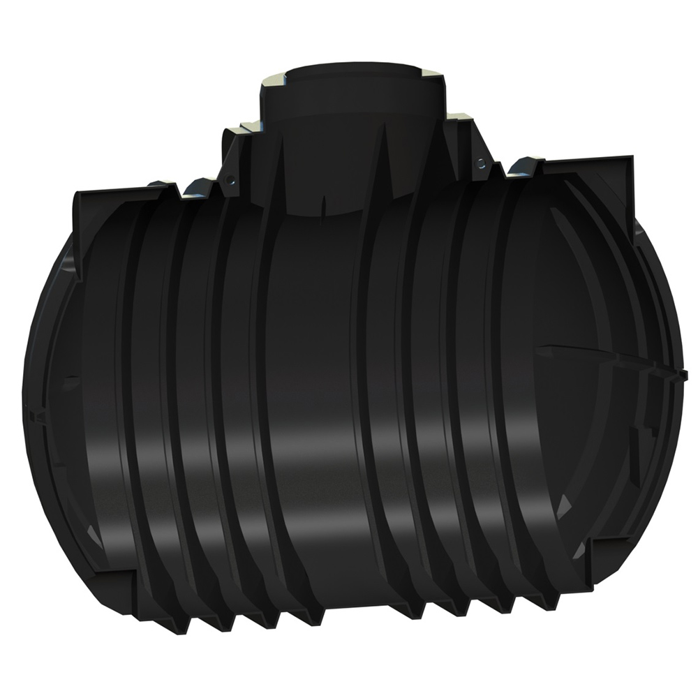 CL 7000 Liter