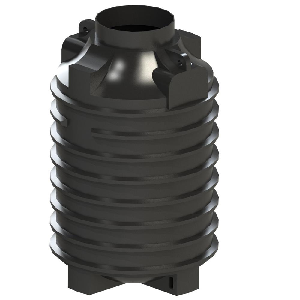 Clearo-Line 2000 Liter