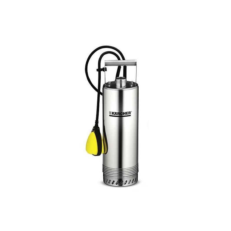 Kärcher Tauchdruckpumpe BP 2 Cistern